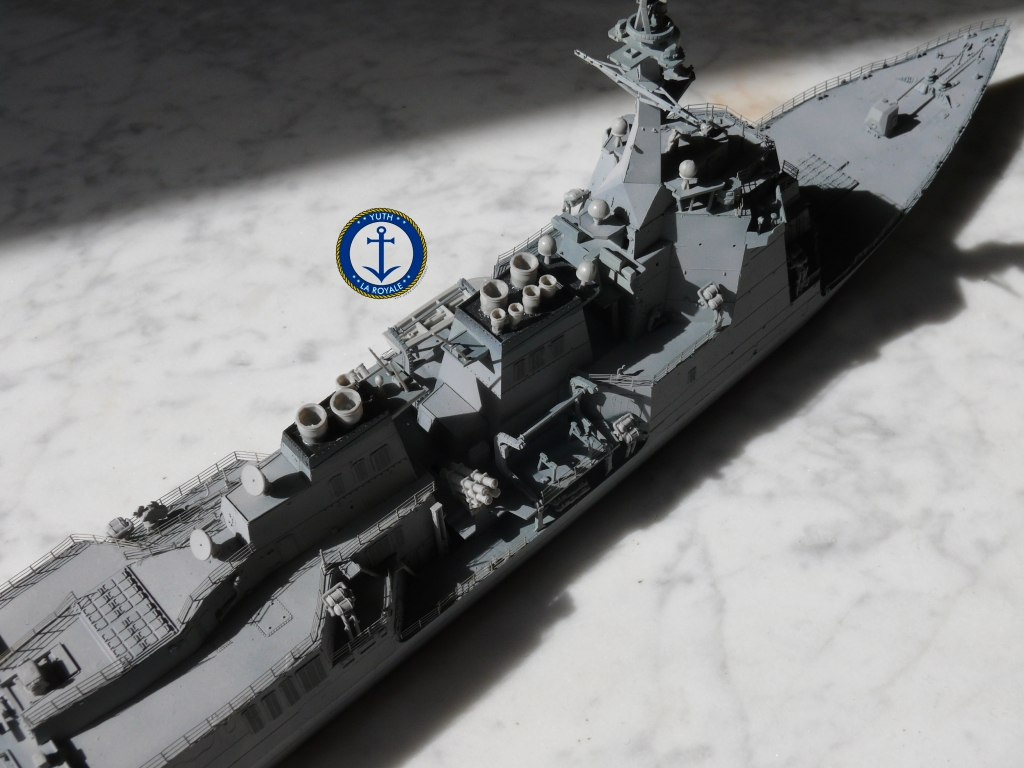 JMSDF Atago DDG-177 112990atago51