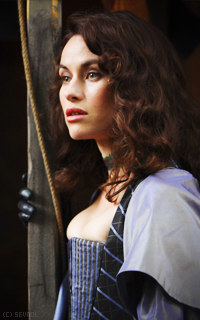 Anne de Breuil