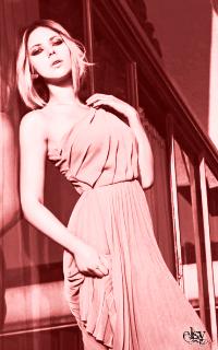 Scarlett Johansson - 200*320 113080Scarlett9