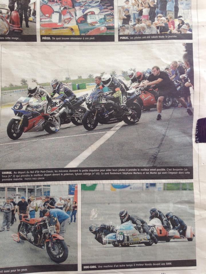 Classic Racing - Page 7 11317410612720102044970917650877596527250773623309n