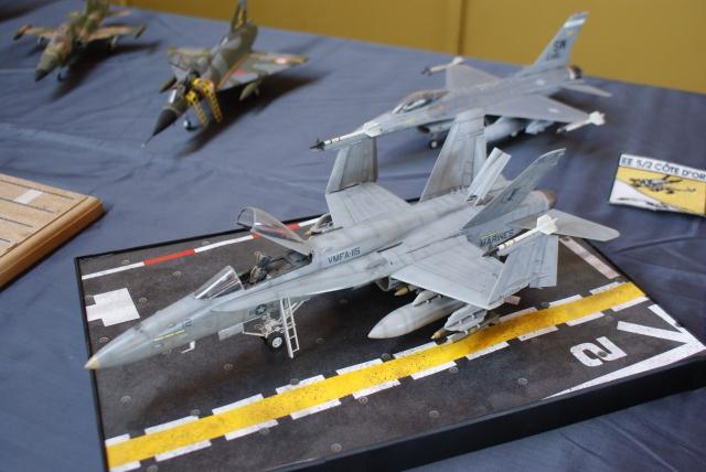 Expo maquette de Chatenois les Forges 2013 113482DSC04144
