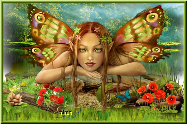 creaciones de Fantasía - Página 6 113794png20
