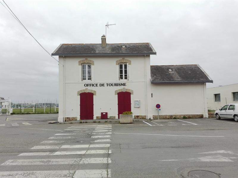 CTM - Compagnie de Transports du Morbihan - Page 3 113797IMG201604251050081