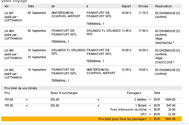 compagnies aeriennes - Page 38 114203vol