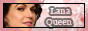 Commande de théme Lana Parrilla 1142209088