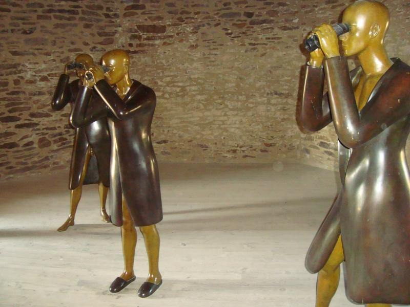Sculpteur en son Château 114242DSC05103