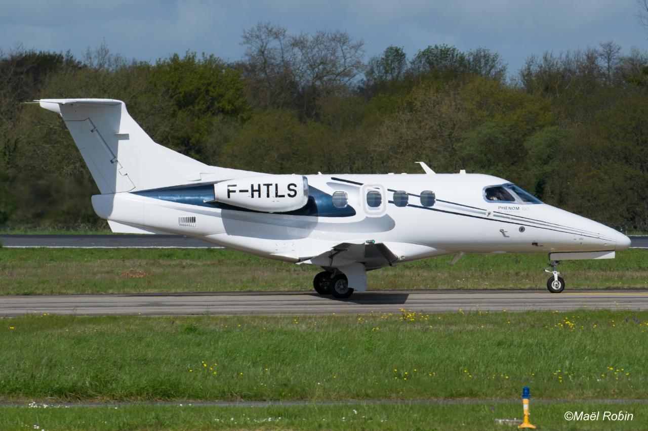 [BIZ JETS] L'Aviation d'Affaires de 2017...   114294avril1004jpg