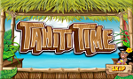 thaiti-time