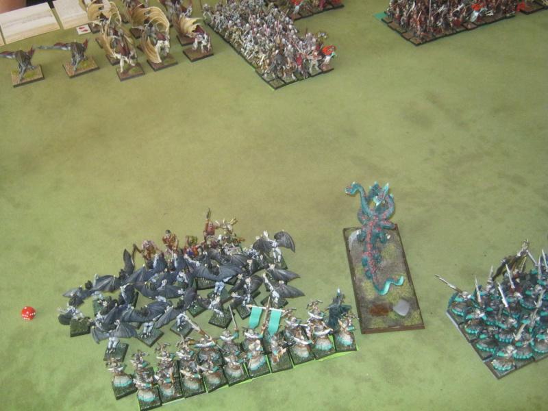 Méga bataille en 3 parties, pour une mini campagne 114321IMG1538