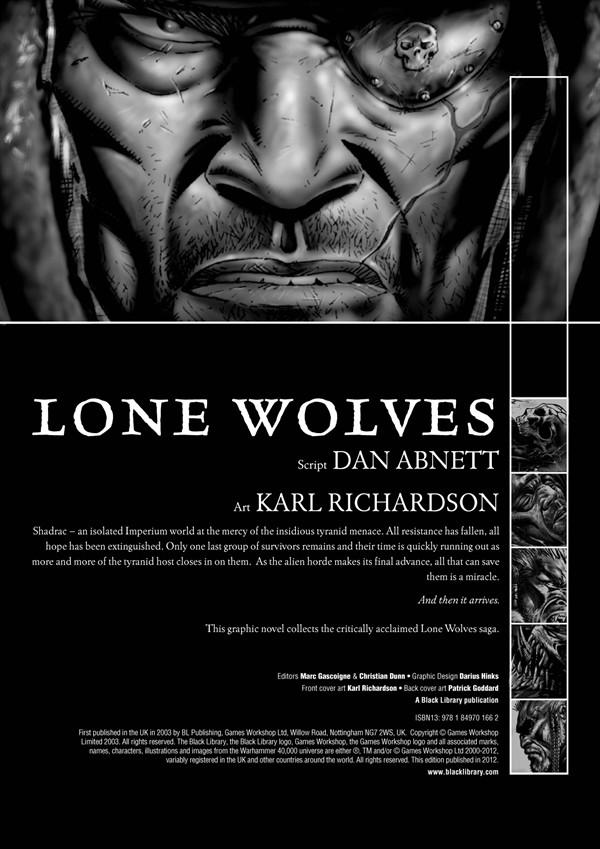 [BD] Les Loups Solitaires de Dan Abnett & Karl Richardson 114372LoneWolvesPODtxt3