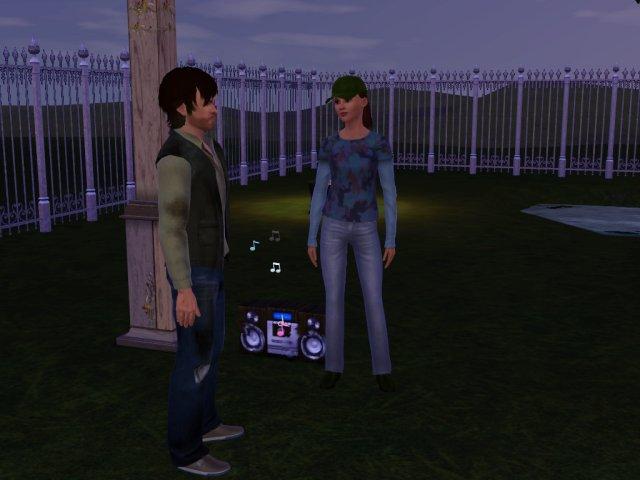 [En cours] (Sims 3) Zombie Challenge -  Jessie et Sammy 114407ZombieChallengeJessieetSammyimage34