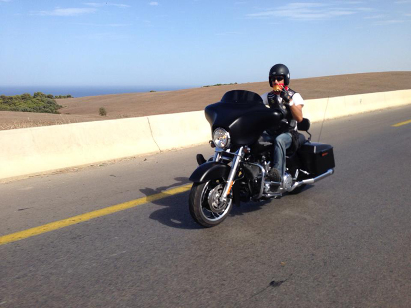 combien de STREET GLIDE  sur le forum Passion-Harley - Page 2 114455streetglide