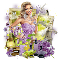Aperçu des tutos de l'admin Jewel 114502Tuto929EnchantedWoods