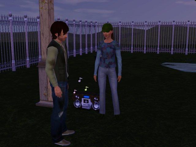 [En cours] (Sims 3) Zombie Challenge -  Jessie et Sammy 114504ZombieChallengeJessieetSammyimage33