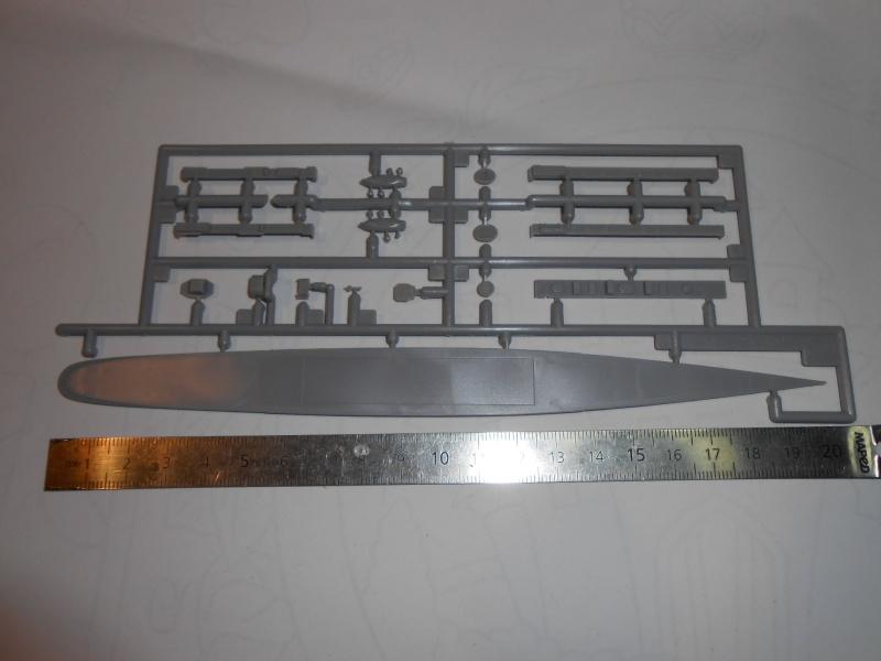 Kaga/Tenryu 1932 1/700 PE/Ponts en bois+Babioles - Page 2 114594DSCN7037