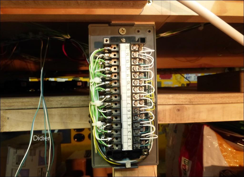 Quelques travaux sur mon réseau - Page 5 114778monrseau1001201607