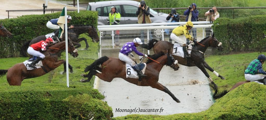 Photos Auteuil 22-05-2016 1147855J6A2831