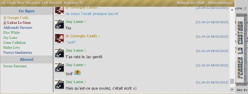 Perles de la Chatbox - Page 2 114913Capturedcran