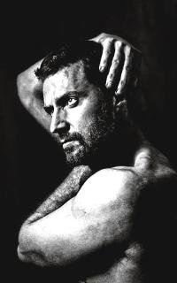 Héraclès Milton