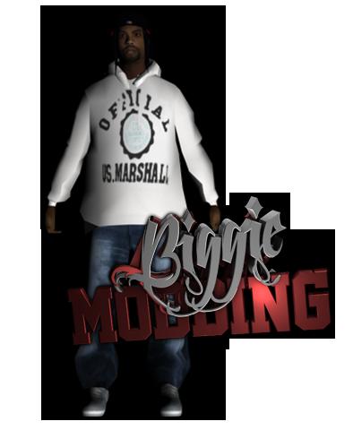 ◤ Showroom Cro$$ - Biggie Modding  ◥ - Page 5 114992SkinBySnikersCopiecopie