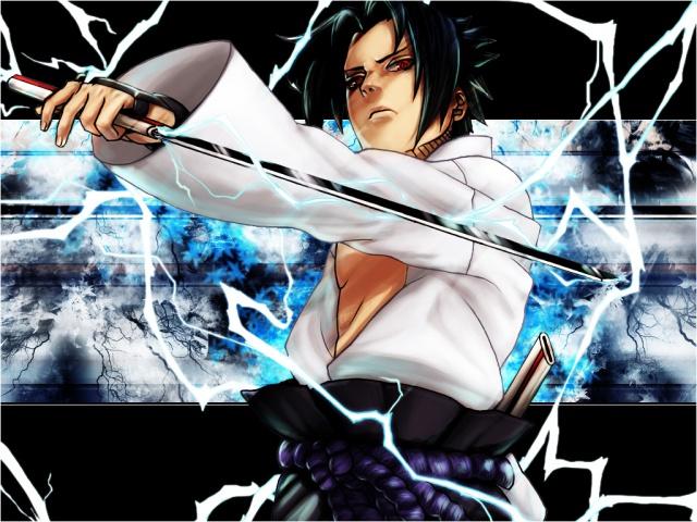 Images des personnages de Naruto seuls 115097amazinguchihasasukeshippudenwallpaperhd039backgrounds