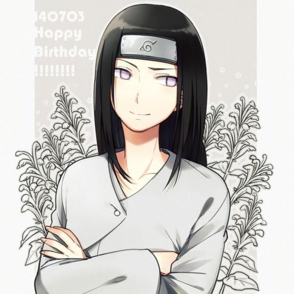 Images des personnages de Naruto seuls 115132HyuugaNeji6001739419