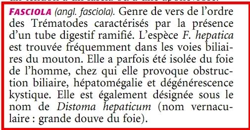 Le Dictionnaire des Medecins 115152DicMED1861