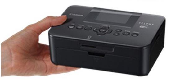 [TEST] Imprimante CANON SELPHY CP910 à sublimation thermique  115465canon02