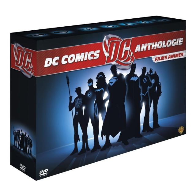 Derniers achats DVD - VHS - Blu Ray 11552081FWpbOVAiLAA1500