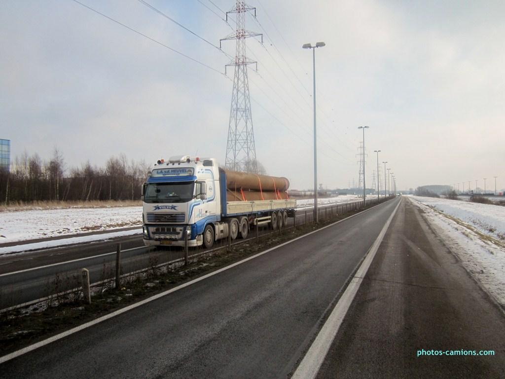 L.A. v.d. Heuvel (Werkendam) 115565photoscamions25I2013154Copier