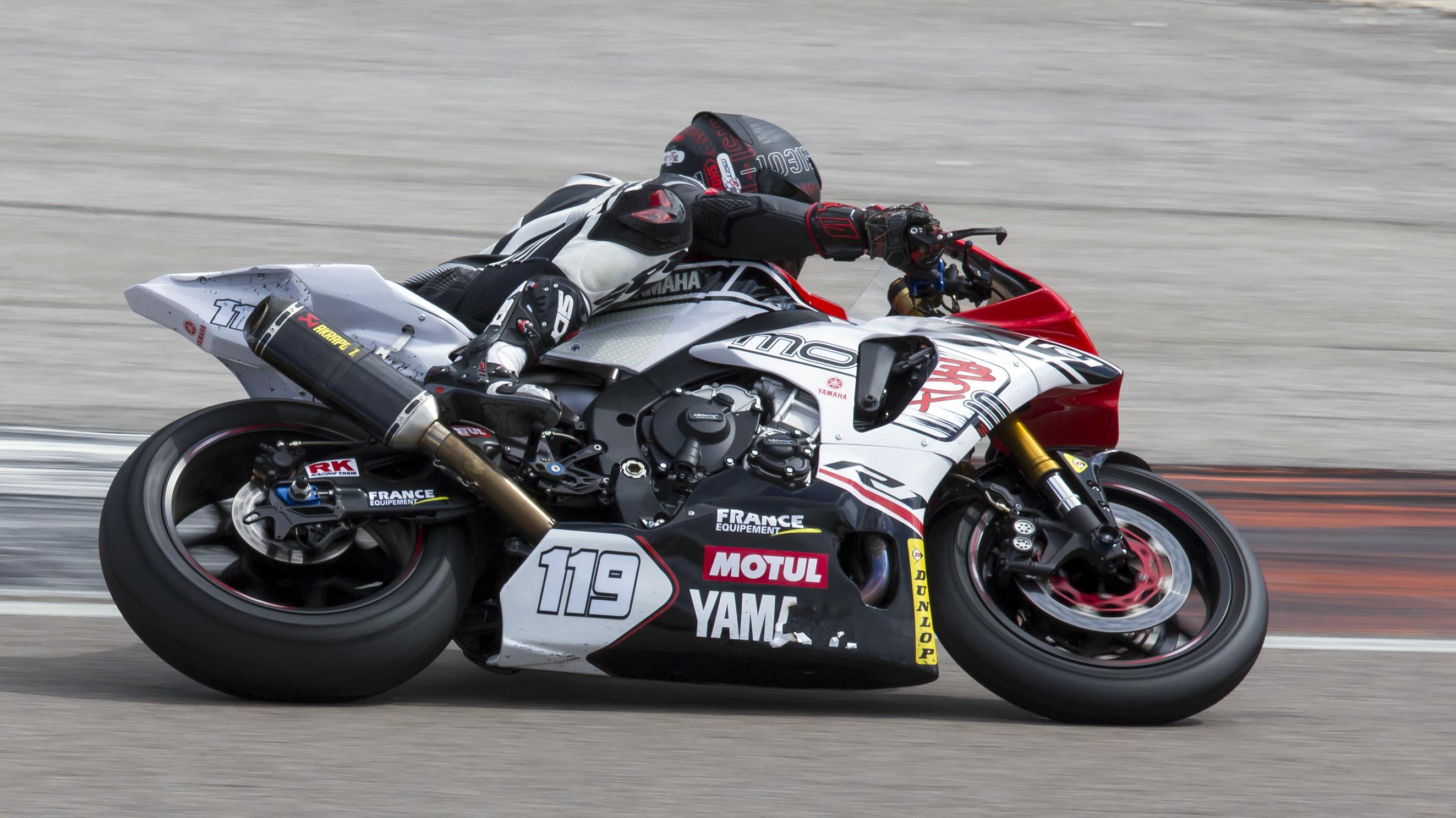 Yamaha R1 et R1M  Crossplane 2015 ( sujet numero3 ) - Page 5 115681IMG0622dev2016