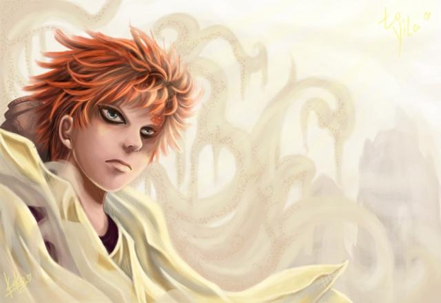 Images des personnages de Naruto seuls 115876gaarabykaoruyagi