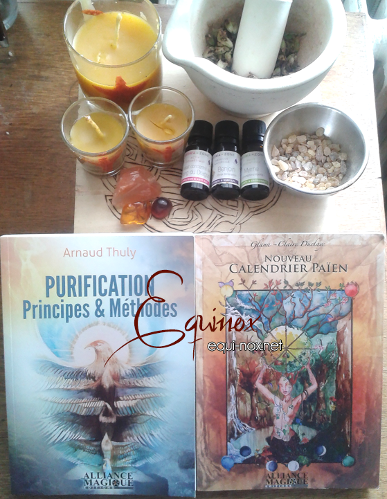 Tutoriel : bougie magique de protection / purification 116180tutobougieEqui1