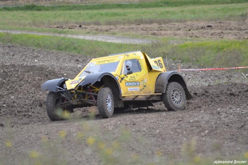 Photos Dunes et Marais 116338numero10610