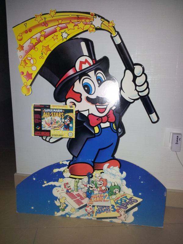 Prupru's Collection ! 100% Super Nintendo et 200% Super Comboy !! - Page 7 11640320121116151638