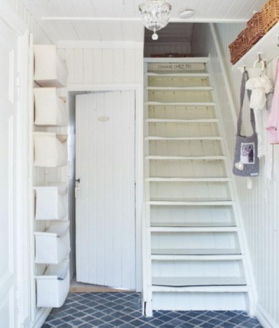 aménagement sous escalier [STAND BY] 116953escay