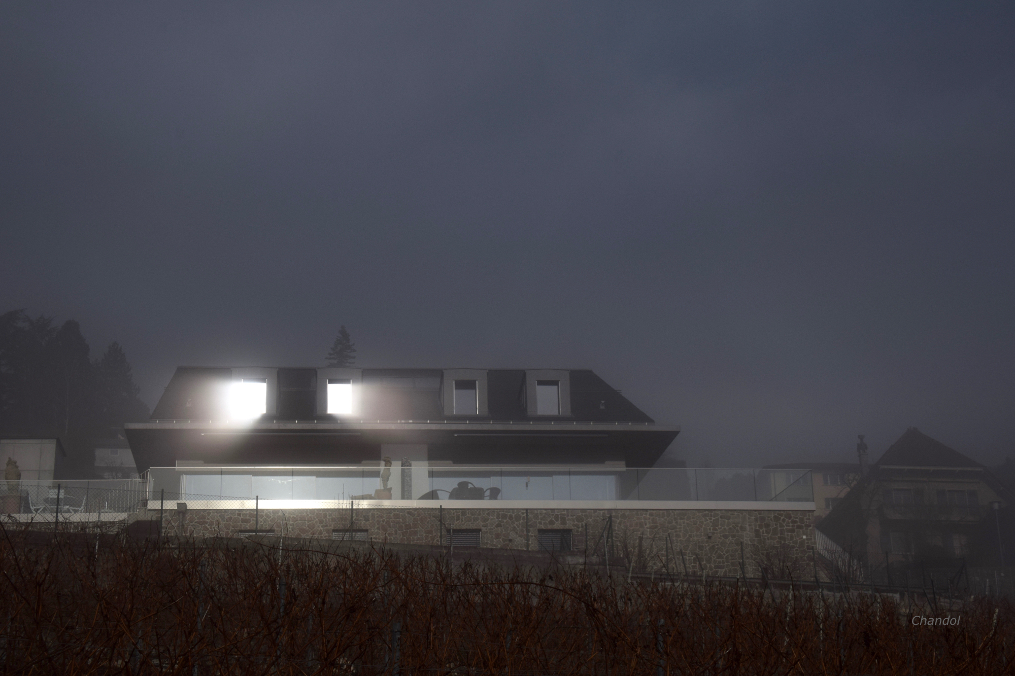 Encore de la brume 116969DSC0089