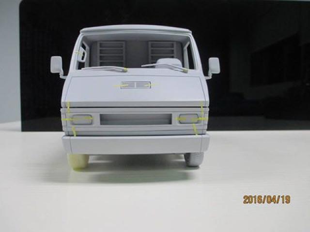 Laudoracing-model Fiat 242/ Citroën C35  1/18 116993130554651016929938398741486162477830760080n