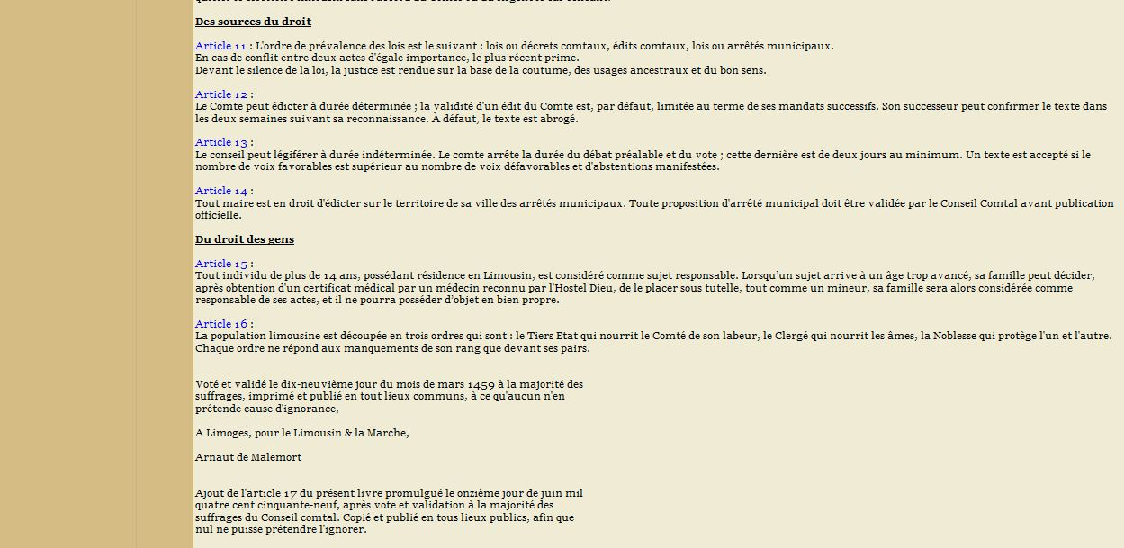 [02/05/1461] Haute Trahison Mirdan 117406PreuveMirdan2