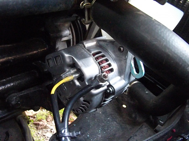 Ma Datsun 260c de 1977 - Page 8 117655DSCF7724