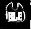 Utilisation de la radio 117838imgmumble100