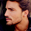 Ma petite galerie des horreurs - Page 10 118007MarianoDiVaio20