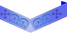 FondateurColonel de la MarineHakuba - Cheval Blanc