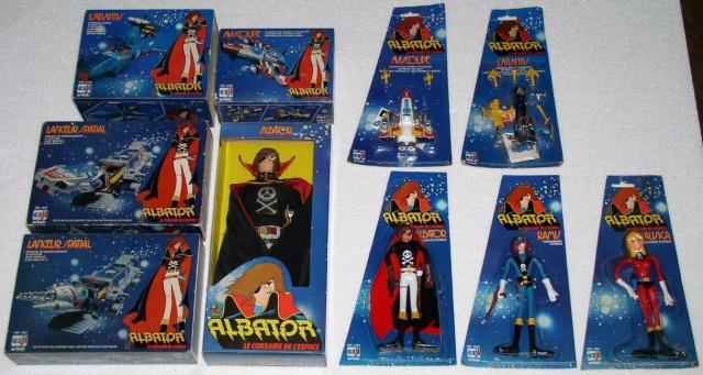 Collection n°270 : Djdavid55: jouets page 01, salle de ciné page 02 118197ceji