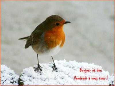 Bonjour bonsoir,...blabla Decembre 2013 - Page 6 118237ve180110