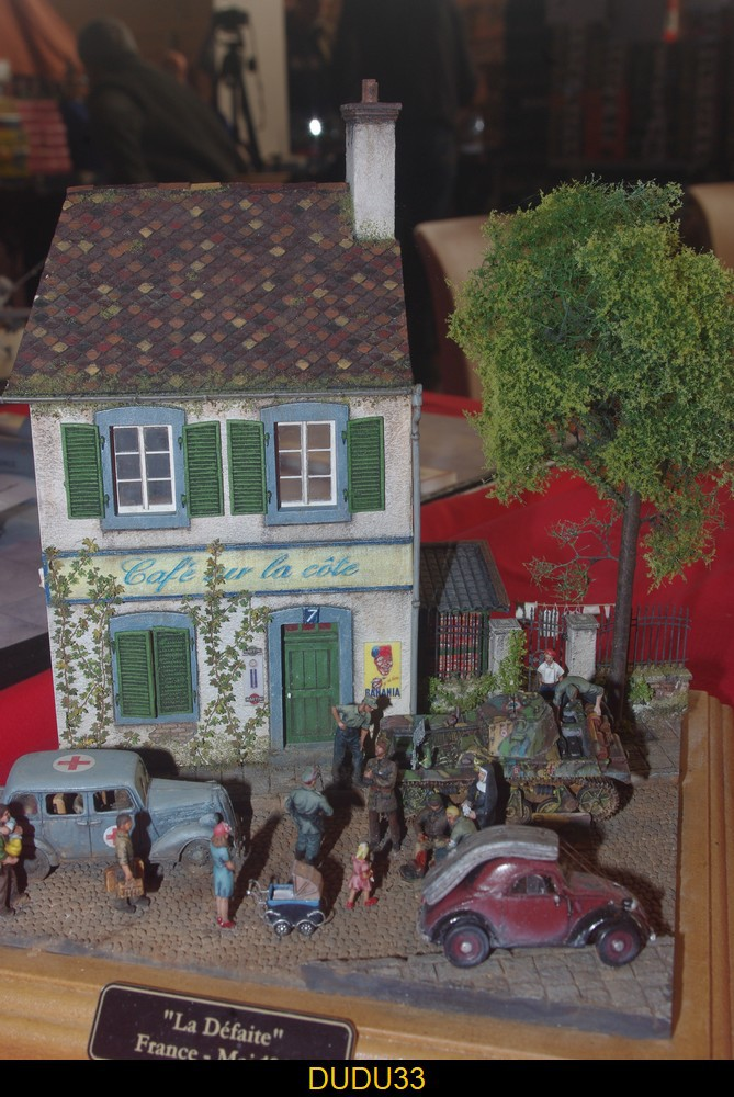 Festi maquettes à Bassens 33530 118614IMGP1023