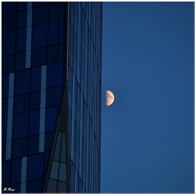 La photo de nuit, cela donne des idées ...  118735DSC0178