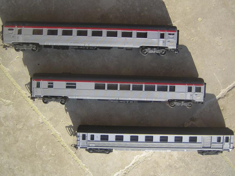 Vieux modèles ferroviaires Ho - Page 2 118736Ferrov201603243