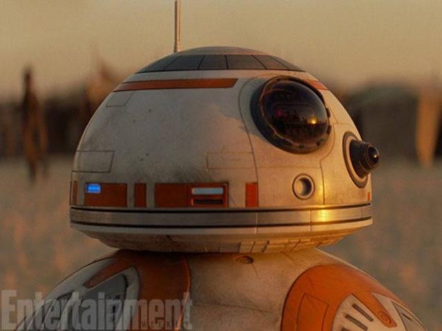 [Lucasfilm] Star Wars : Le Réveil de la Force (2015) - Page 6 119081w34