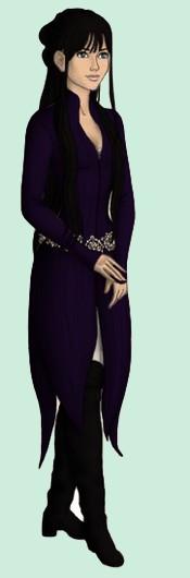Un harem pour le Prince 119188dfil